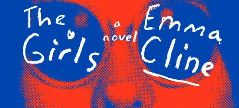 Emma Cline: The Girls
